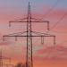 Operadores de sistemas eléctricos de diferentes países lanzan un consorcio global