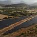 El parque fotovoltaico de Son Corcó, en Mallorca, inicia su puesta en servicio