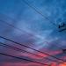 Arranca el proyecto PQESO para impulsar medidores de calidad en las redes de Lituania