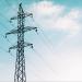 Completada la repotenciación del eje eléctrico Quel-La Serna en La Rioja