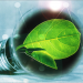 Segunda emisión de bonos verdes del ICO para impulsar la transición ecológica