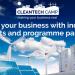 Seleccionadas 15 ideas de negocio que formarán parte de Cleantech Camp 2020