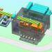Siemens Energy construirá una instalación de estabilización de red en Reino Unido
