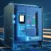 Los interruptores automáticos de Siemens están protegidos ante las fluctuaciones de voltaje