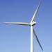 La transición energética concentra el 9% de los recursos del Plan de Recuperación de España