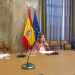 Primera reunión de alto nivel del Foro sobre Transición Energética, Justa e Inclusiva