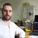 La Universidad de Coímbra desarrolla una microrred inteligente