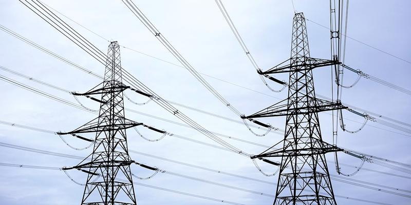 El plan de inversión 2020-2025 de Iberdrola pone el foco en las redes y las renovables