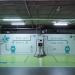 Adif pone en marcha el proceso para la implantación de puntos de recarga rápida en estaciones
