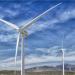 La AEE publica el Estudio Macroeconómico del Impacto del Sector Eólico en España