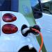 El proyecto Retebave pretende automatizar los procesos de reciclaje de las baterías de VE