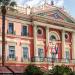 La ciudad de Murcia apuesta por un suministro de energía 100% renovable