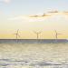 Canarias redacta nuevas estrategias para la descarbonización de las islas