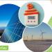 La Comisión Europea abre a consulta pública la revisión de la directiva de renovables