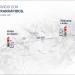 Abierto el corredor de recarga ultrarrápida que conecta Madrid y Barcelona