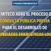 El desarrollo de comunidades energéticas locales en España se somete a consulta pública