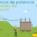 Nuevo start-up challenge sobre electrónica de potencia para optimizar redes de distribución