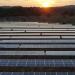 Renovables y digitalización de la red centran la estrategia de transición energética de Endesa