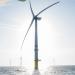 La Comisión Europea presenta la Estrategia de las Energías Renovables Marinas