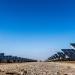 Entra en funcionamiento el primer parque solar de Amazon en España, ubicado en Sevilla