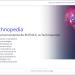 Technopedia, herramienta de información técnica sobre innovación en TSO
