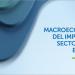 Estudio Macroeconómico del Impacto del Sector Eólico en España 2019