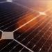Firma de un contrato PPA para el suministro de energía limpia a una empresa farmacéutica