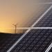 Seis proyectos renovables en España se integran en la firma de acuerdos VPPA