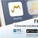 REE lanza redOS, una app para consultar el comportamiento del sistema eléctrico