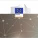 Expertos de la CE analizan la contribución del sector eléctrico para la neutralidad climática