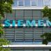 Los resultados del año fiscal 2020 de Siemens muestran una notable rentabilidad