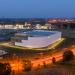 Tecnología HVDC de Siemens para el enlace eléctrico entre Alemania y Bélgica
