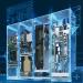 Siemens lanza un conversor de energía para aplicaciones de almacenamiento de baterías
