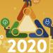 España ocupa la decimoquinta posición en el 'World Energy Trilemma Index 2020'