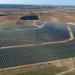 Firmado el contrato de compraventa de energía para el parque solar de Tordesillas