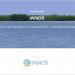Soluciones inteligentes para la descarbonización de las islas con el proyecto europeo IANOS