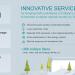 Iniciativa que combina VPP, almacenamiento de energía y financiación en Finlandia