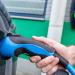 La CE propone modernizar la legislación para alcanzar unas baterías más sostenibles