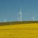 Financiación del BEI de 300 millones para la I+D+i en energías renovables