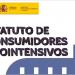 Aprobado el Estatuto de los Consumidores Electrointensivos que beneficiará a más de 600 empresas