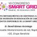 Herramienta metaheurística de asistencia a la toma de decisiones de inversión en renovación de cables MT, con datos disponibles de la Smart Grid