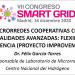Microrredes Cooperativas con funcionalidades avanzadas: Flexibilidad y Resilencia