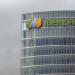 Perseo Venture Builder, programa para emprender en nuevos ámbitos de la electrificación