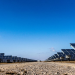 La compañía Amazon anuncia 26 nuevos proyectos de energía eólica y solar