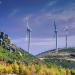 Euskadi aumentará su potencia eólica con cuatro nuevos proyectos de Aixeindar en Álava