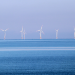 Conclusiones del Consejo Europeo sobre hidrógeno y energías renovables marinas