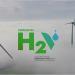 Puesta en marcha de la Estrategia Valenciana del Hidrógeno Verde