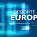 España presenta Horizonte Europa, el nuevo programa de investigación de la UE