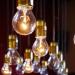 El 25% de los hogares conoce la diferencia entre mercado eléctrico libre y regulado