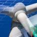 El proyecto CONVAP desarrolla convertidores electrónicos para la integración de renovables